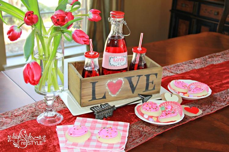 Valentine-Craft-Soda-Crate