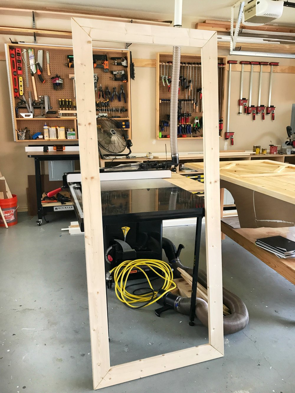 Frame for Mop Rack.jpg