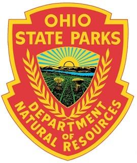 OhioStateParksDNRlogo.jpg