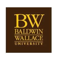 baldwin-wallace-college-logo.jpg