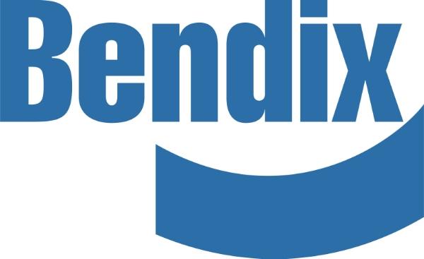 BendixLogo.pms300_no_R.jpg