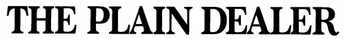 plain-dealer-logo.jpg