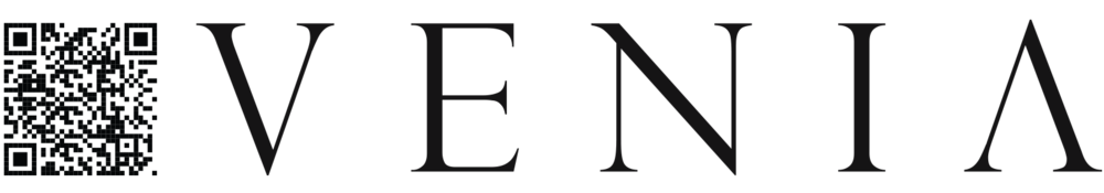 VENIA-Logo-New.png