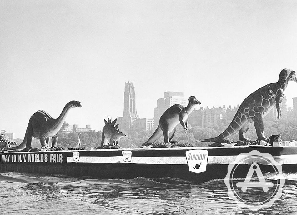 1010 Dinosaurs on Hudson (Site).jpg