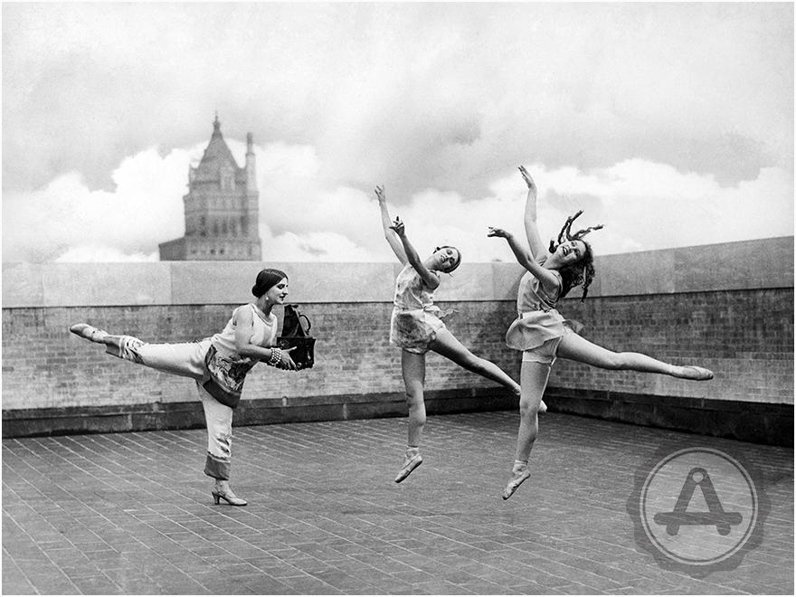 1001 Dancers (Home Sq).jpg