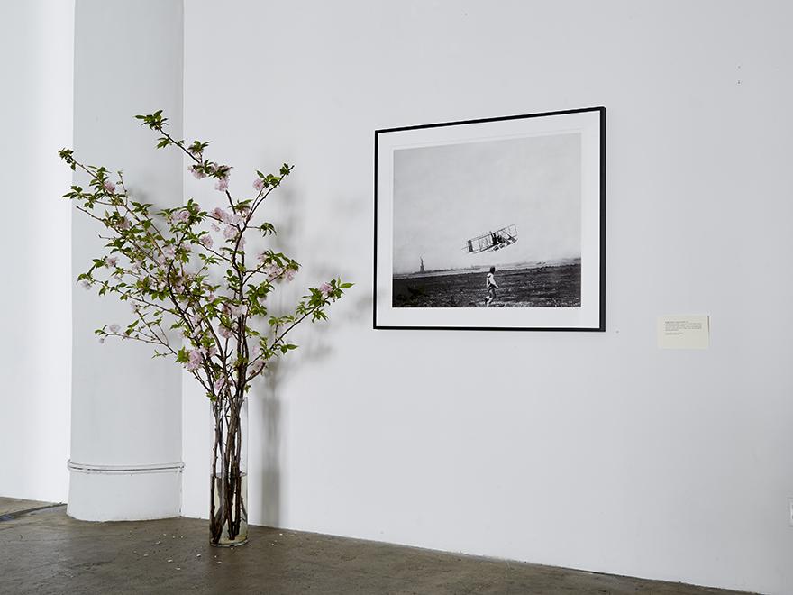 Wright Bros Gallery.jpg