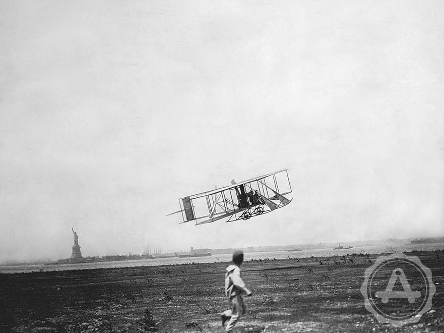 Wright Bros Photo (home).jpg