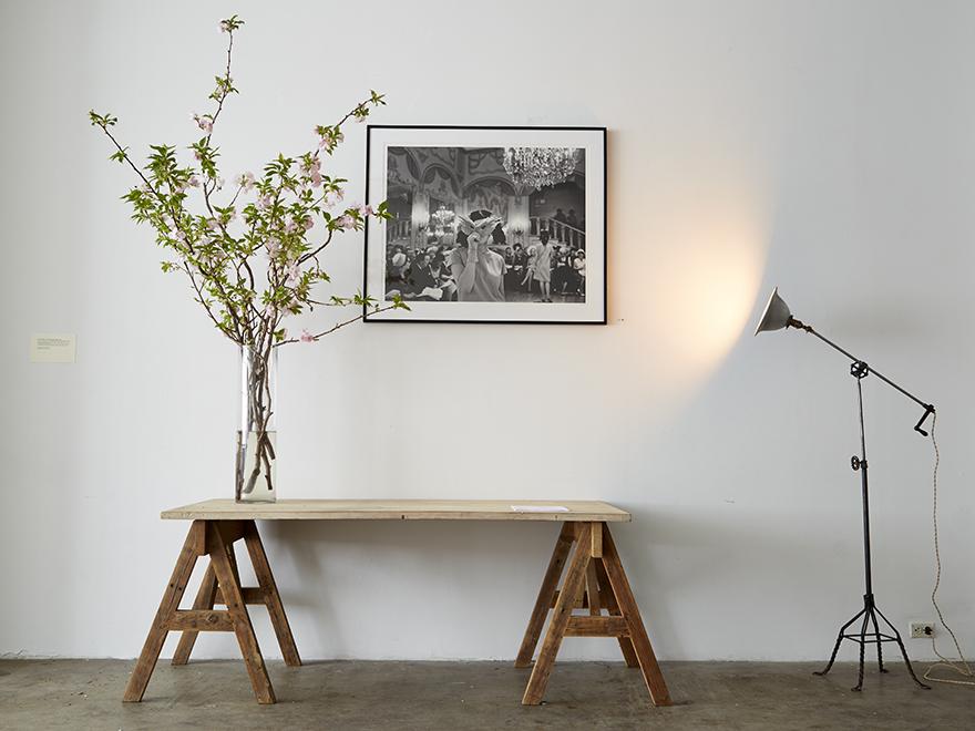 Table light mask.jpg