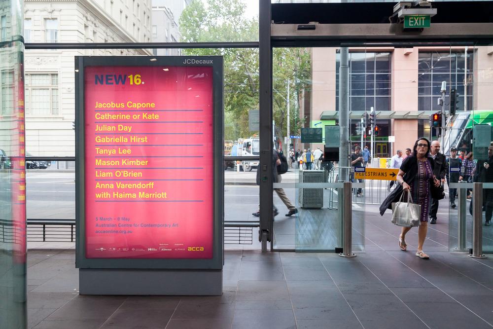 ACCA_Melbourne_Melbourne_30.03.16_SouthernCrossStation_2.jpg