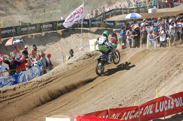 GlenHelen2009027 (Medium).jpg