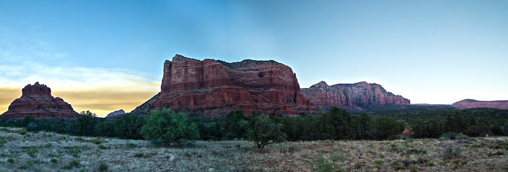Red Rock Sedona Pano.jpg