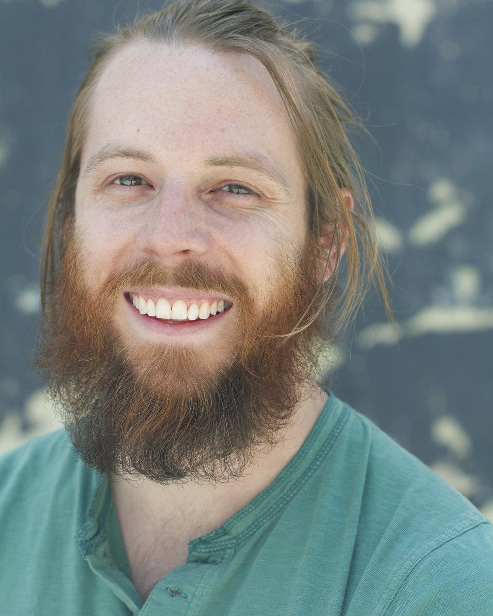 BS Headshot Beard Longhair 2.jpg