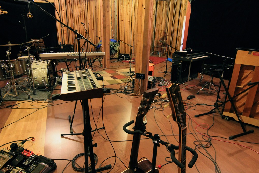 Jettison Live Room.jpg