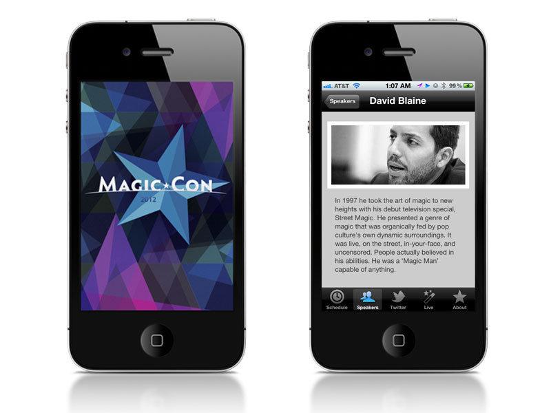 magic-con-app.jpg