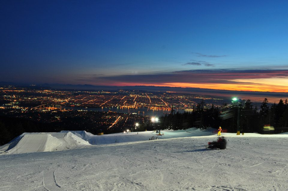 grouse Mountain 4.jpg