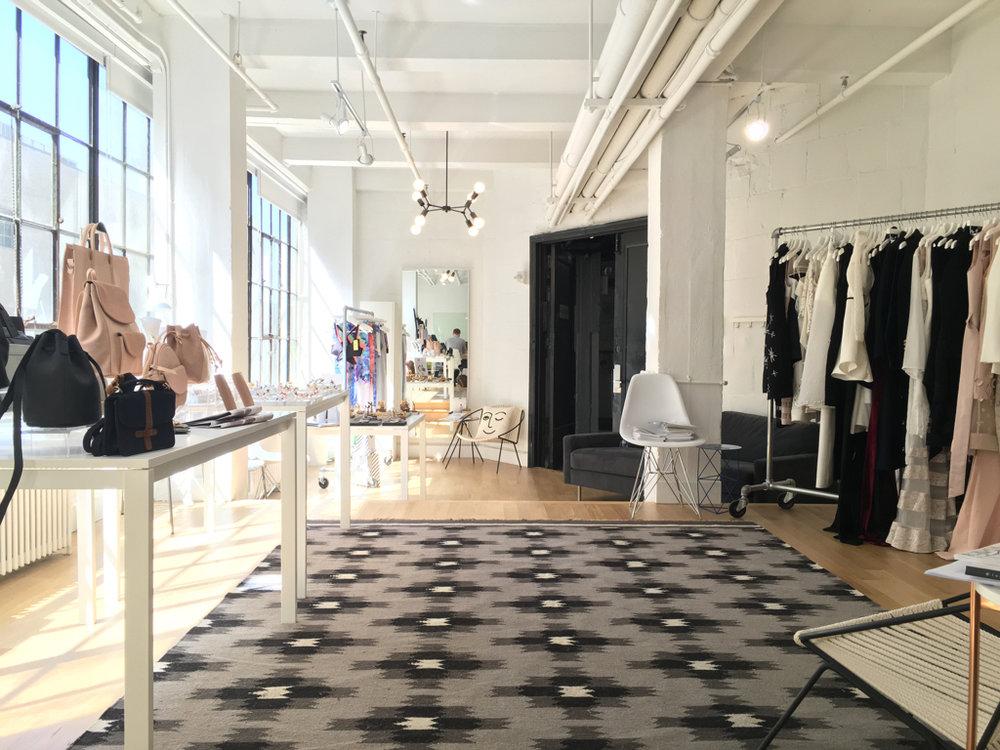 showroom image .001.jpeg