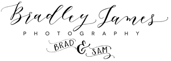 Bradley James Photography | Fine Art Wedding Photographers