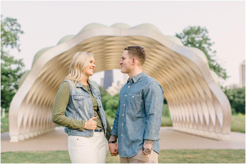 chicago_wedding_photographers-306.jpg