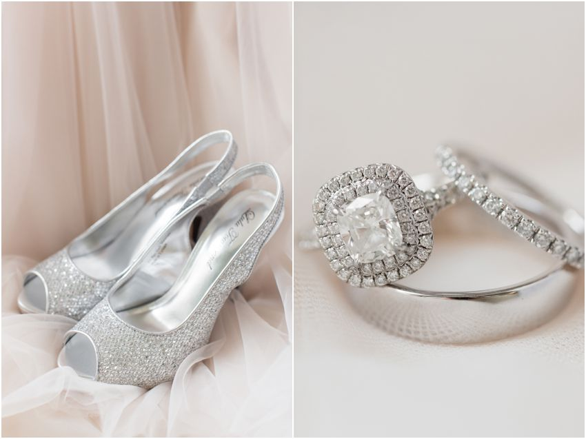 michigan_wedding_photography_330.jpg