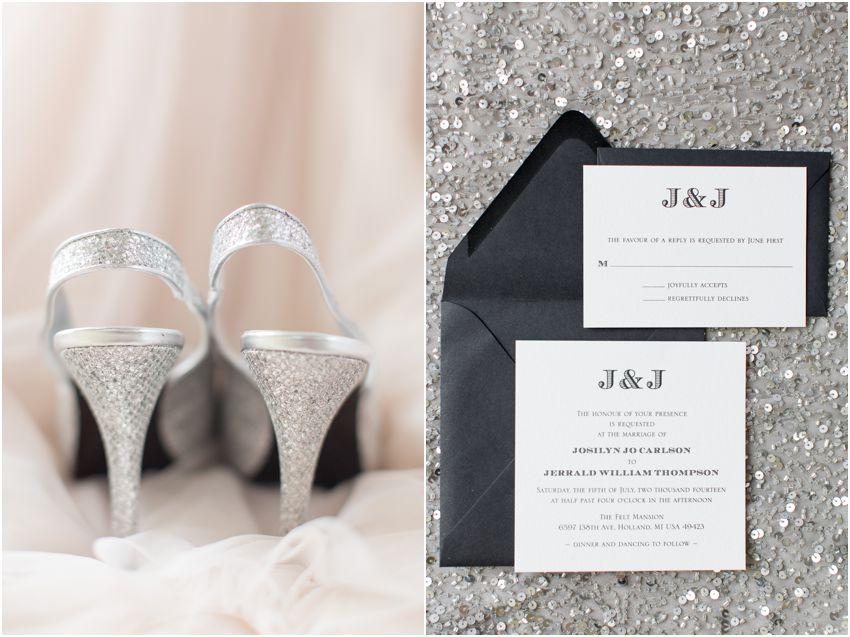michigan_wedding_photography_334.jpg