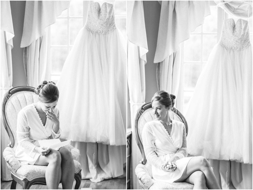 michigan_wedding_photography_340.jpg