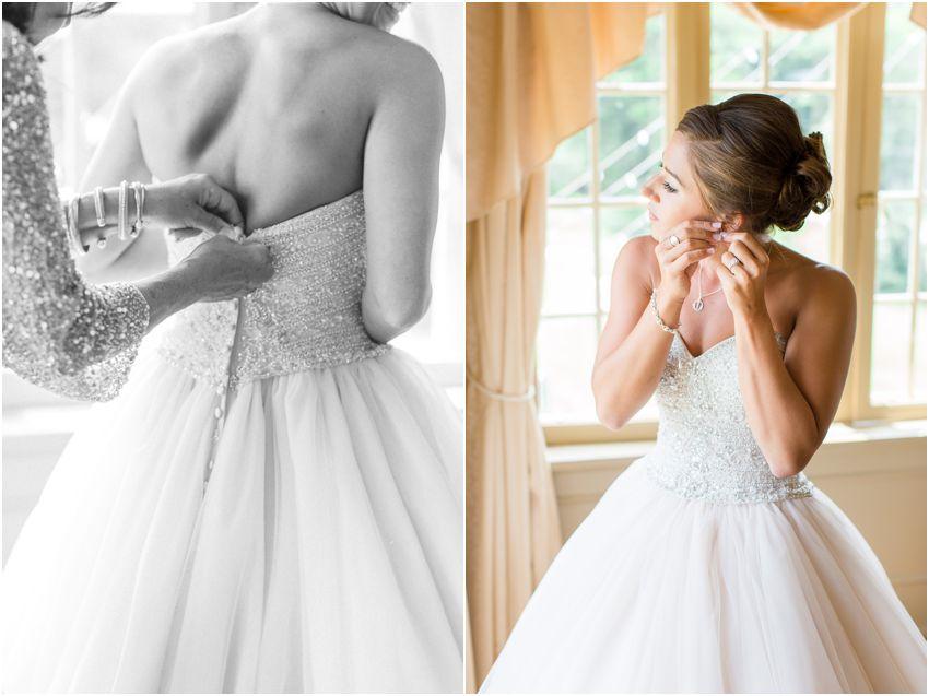 michigan_wedding_photography_343.jpg