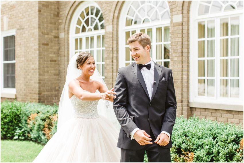 michigan_wedding_photography_345.jpg
