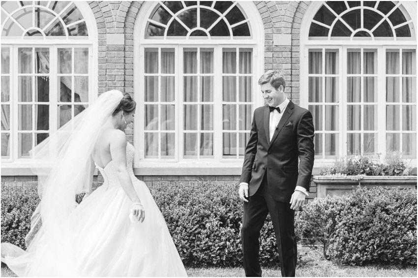 michigan_wedding_photography_346.jpg