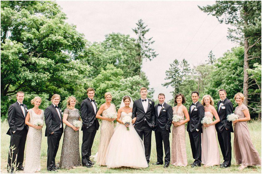 michigan_wedding_photography_352.jpg