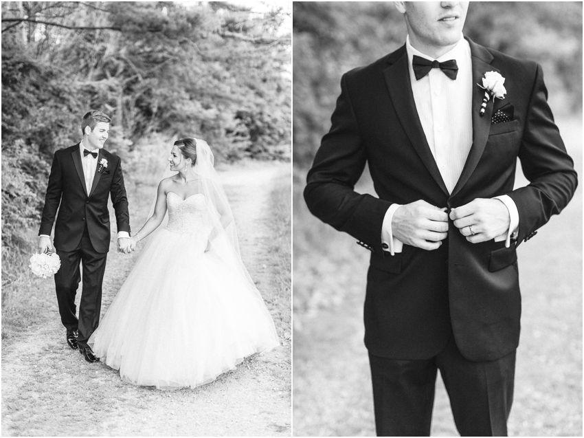 michigan_wedding_photography_357.jpg