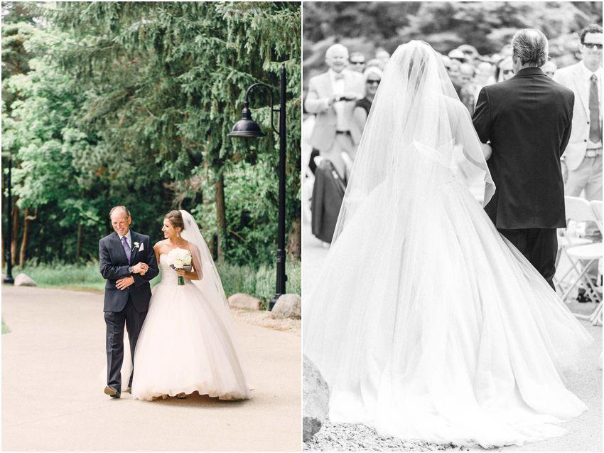 michigan_wedding_photography_359.jpg