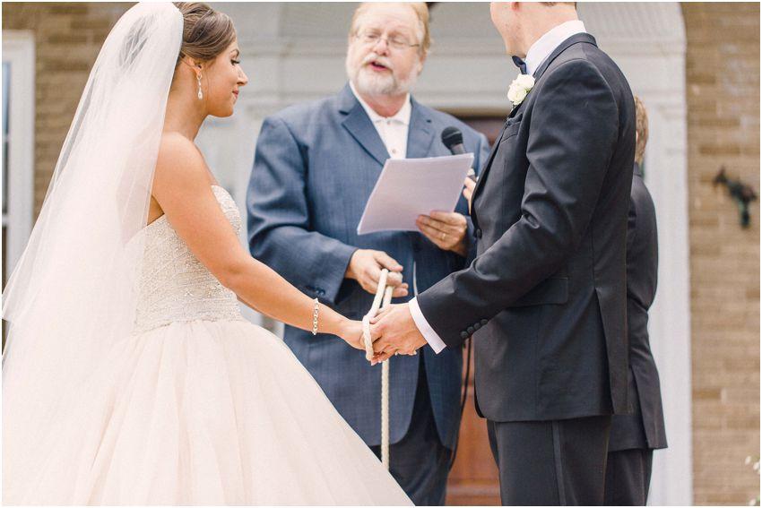 michigan_wedding_photography_360.jpg