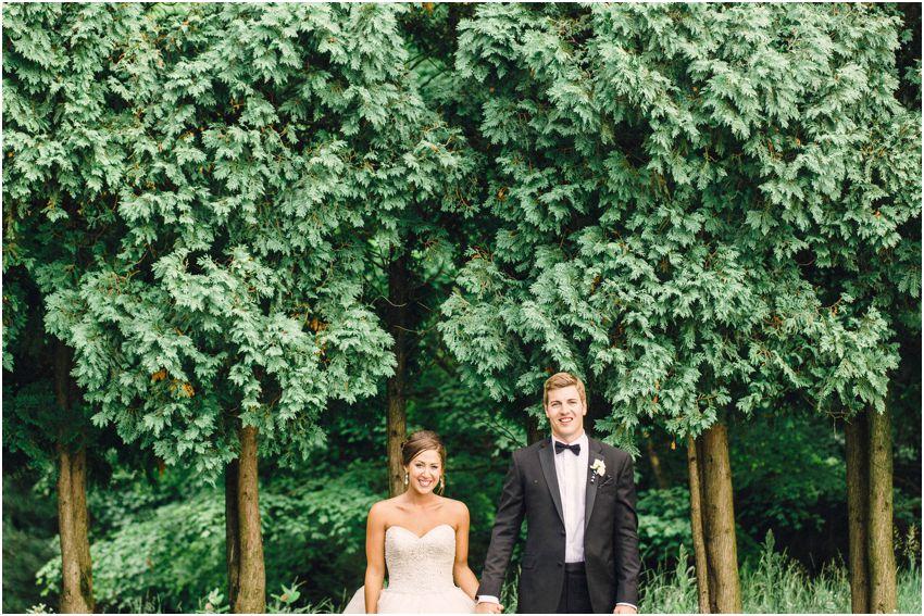michigan_wedding_photography_375.jpg