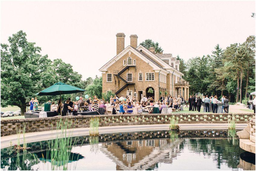 michigan_wedding_photography_379.jpg