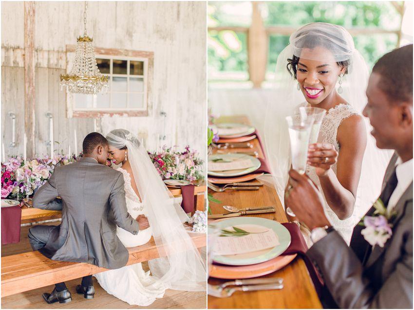 michigan_wedding_photography_011.jpg