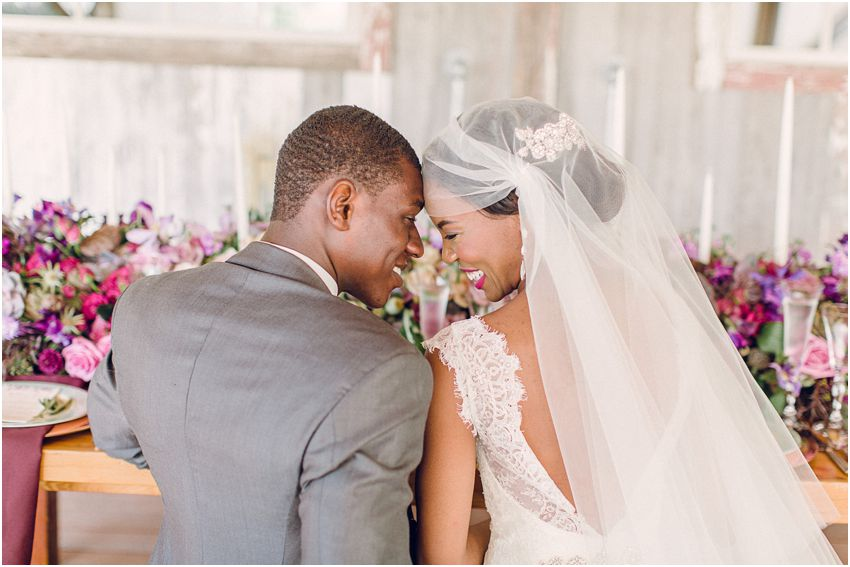 michigan_wedding_photography_012.jpg