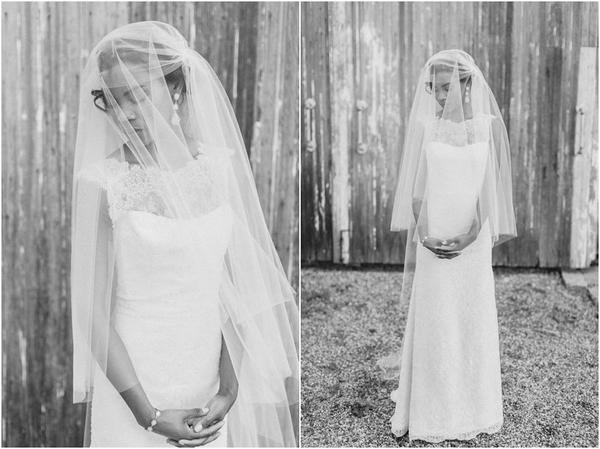 michigan_wedding_photography_015.jpg