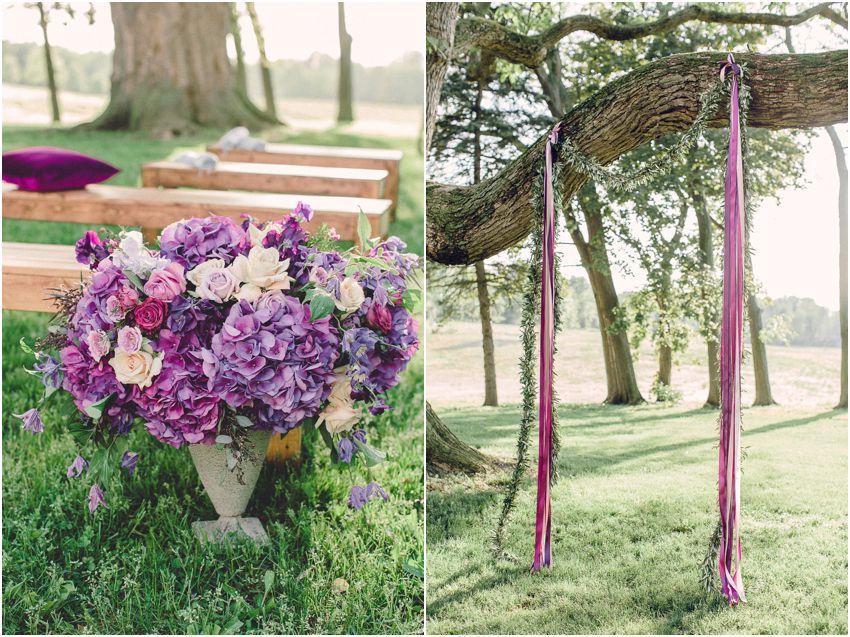 michigan_wedding_photography_017.jpg