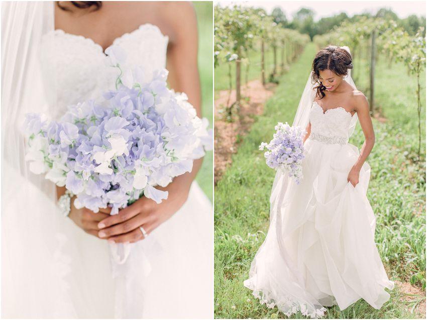 michigan_wedding_photography_026.jpg