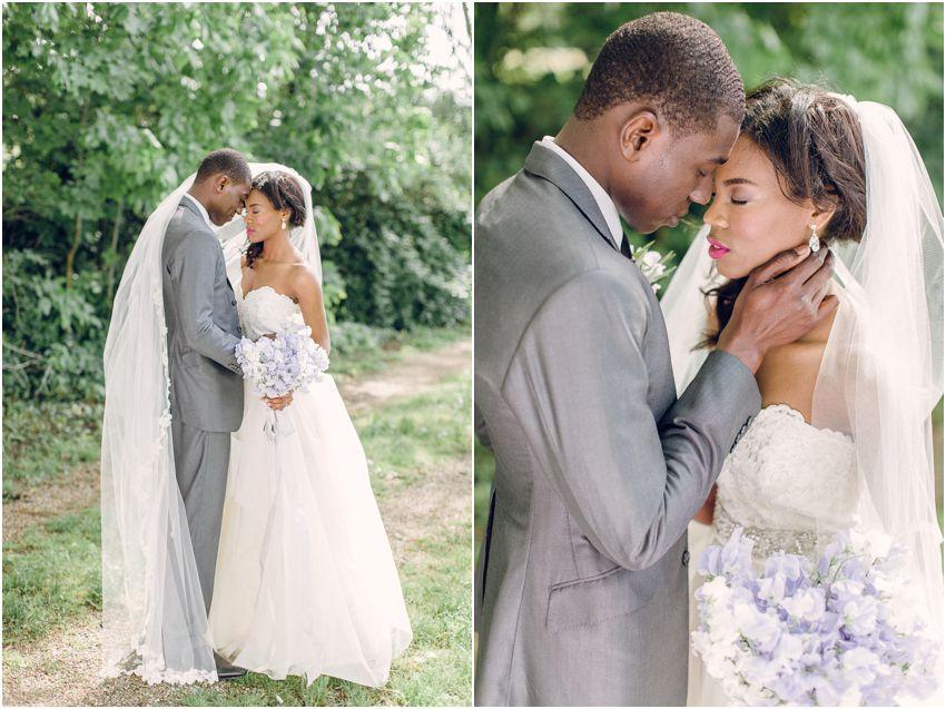 michigan_wedding_photography_029.jpg