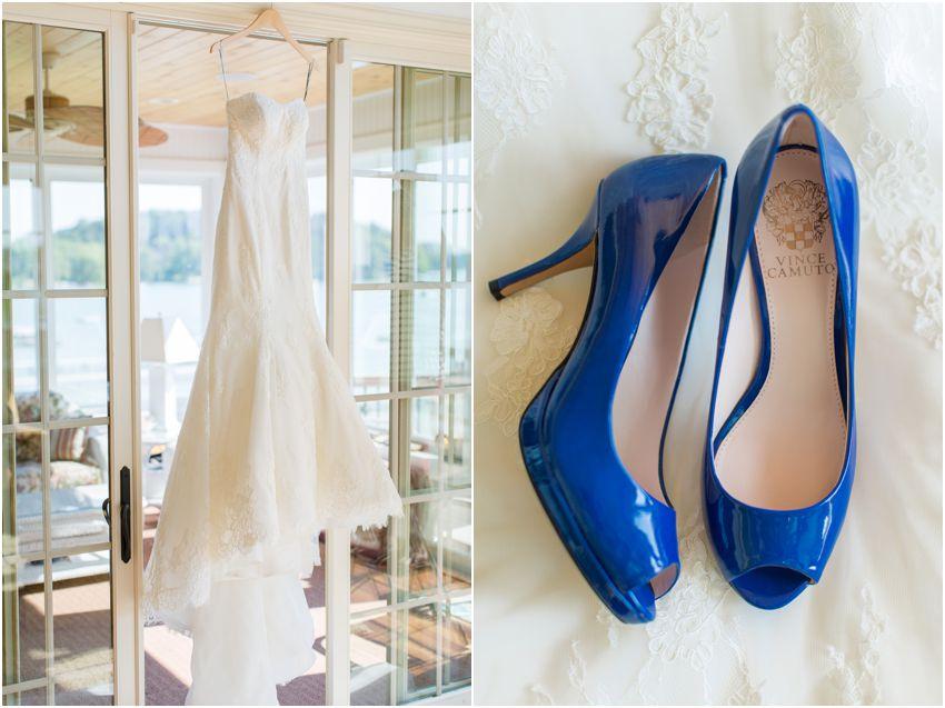 michigan_wedding_photography_043.jpg