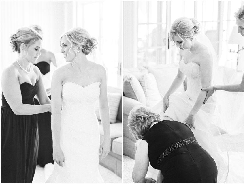 michigan_wedding_photography_048.jpg
