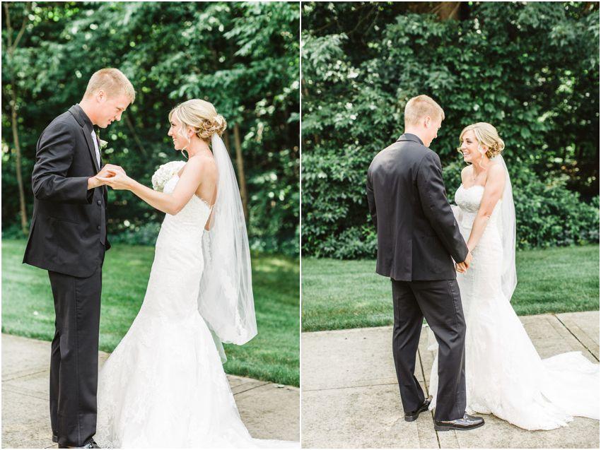 michigan_wedding_photography_050.jpg