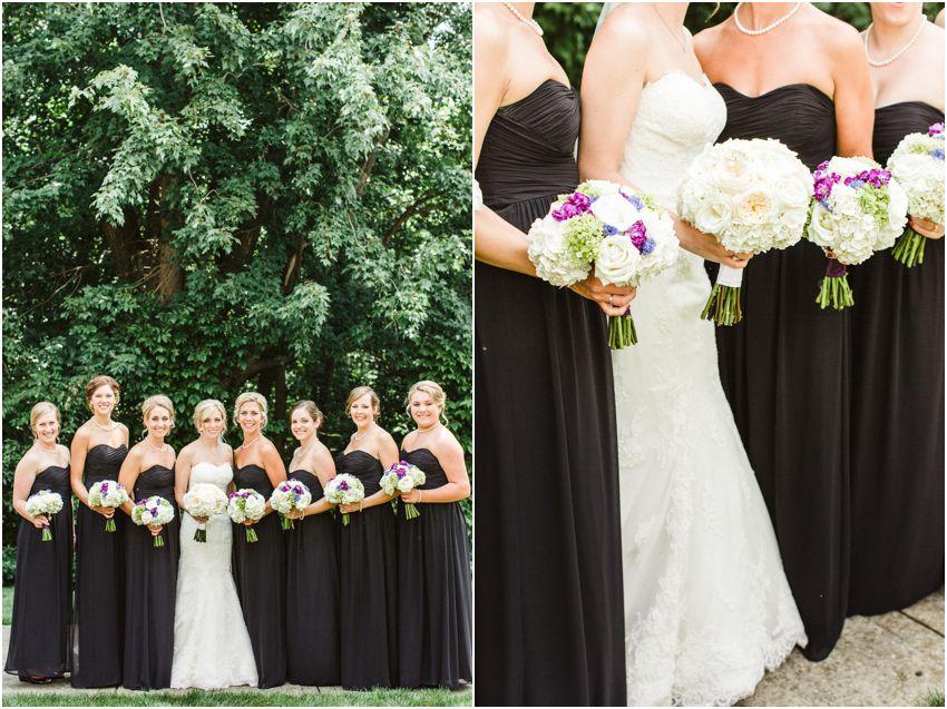 michigan_wedding_photography_052.jpg