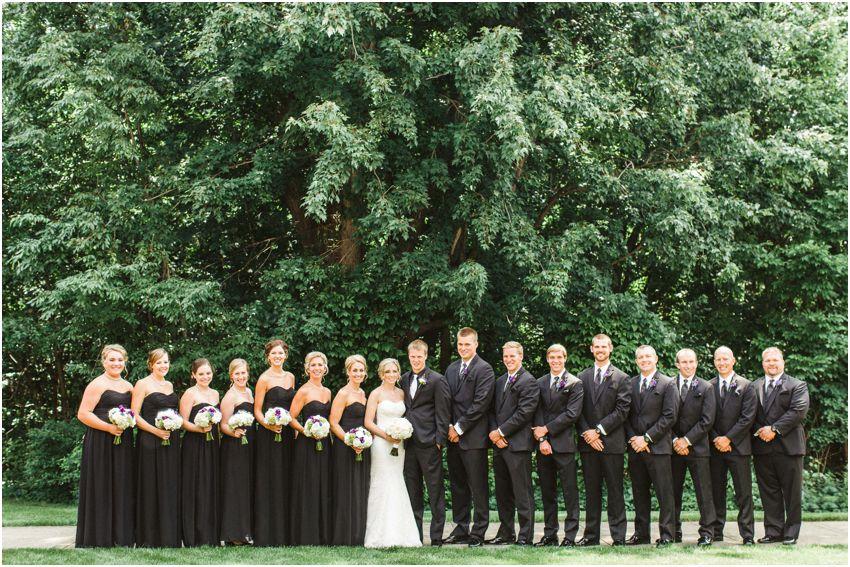 michigan_wedding_photography_051.jpg