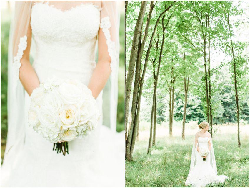 michigan_wedding_photography_053.jpg