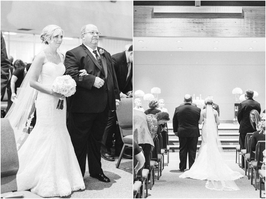 michigan_wedding_photography_060.jpg