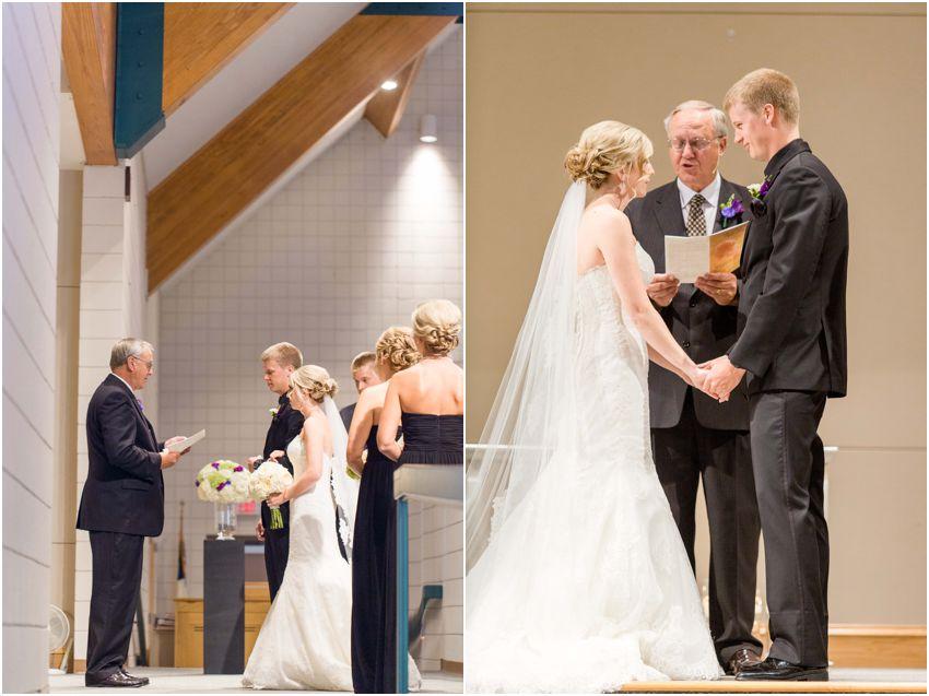 michigan_wedding_photography_061.jpg