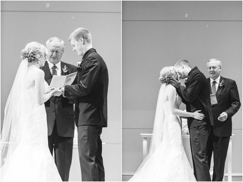 michigan_wedding_photography_062.jpg