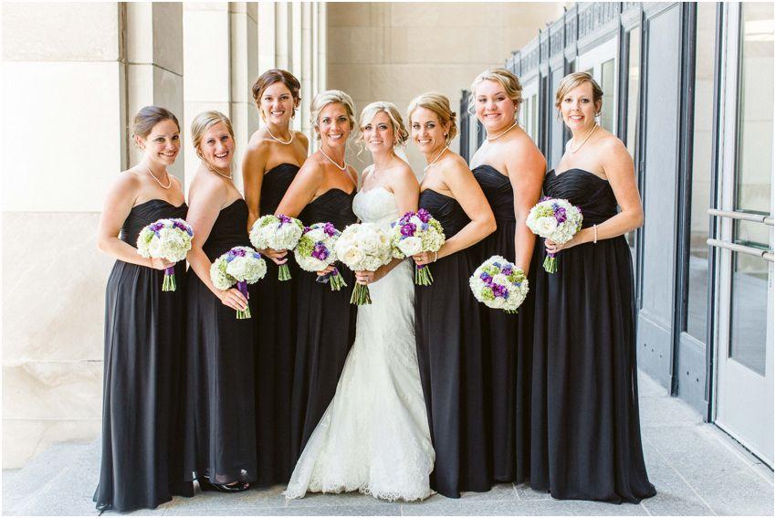 michigan_wedding_photography_063.jpg